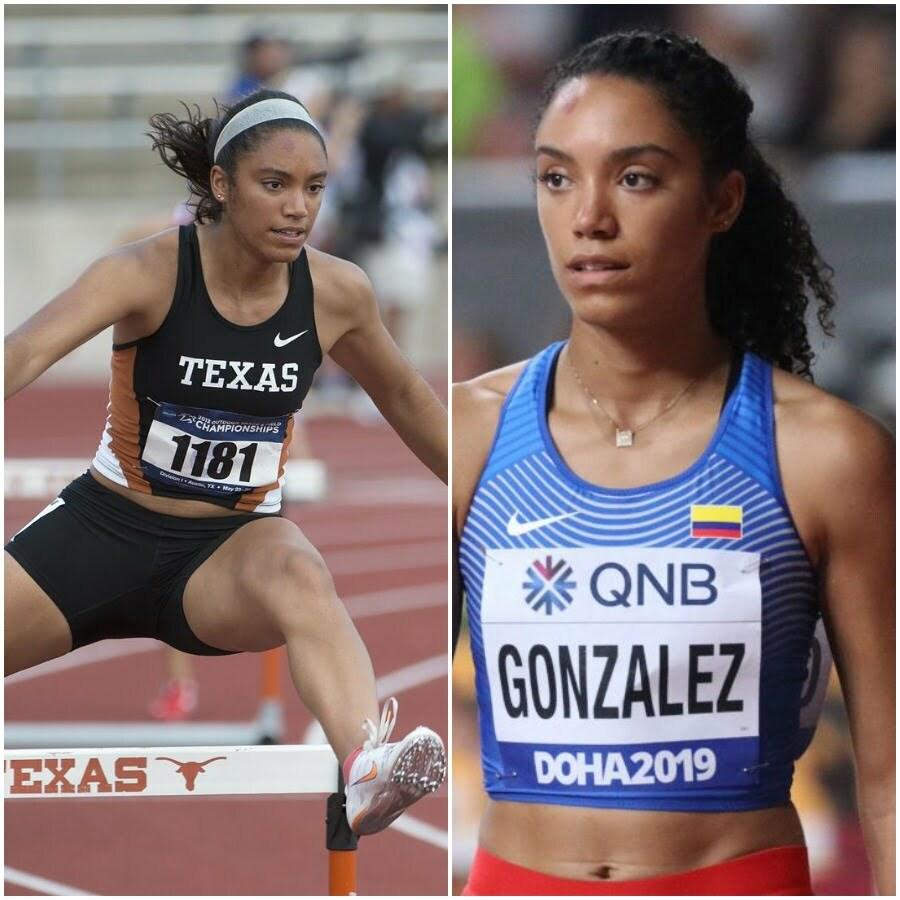 Melissa González