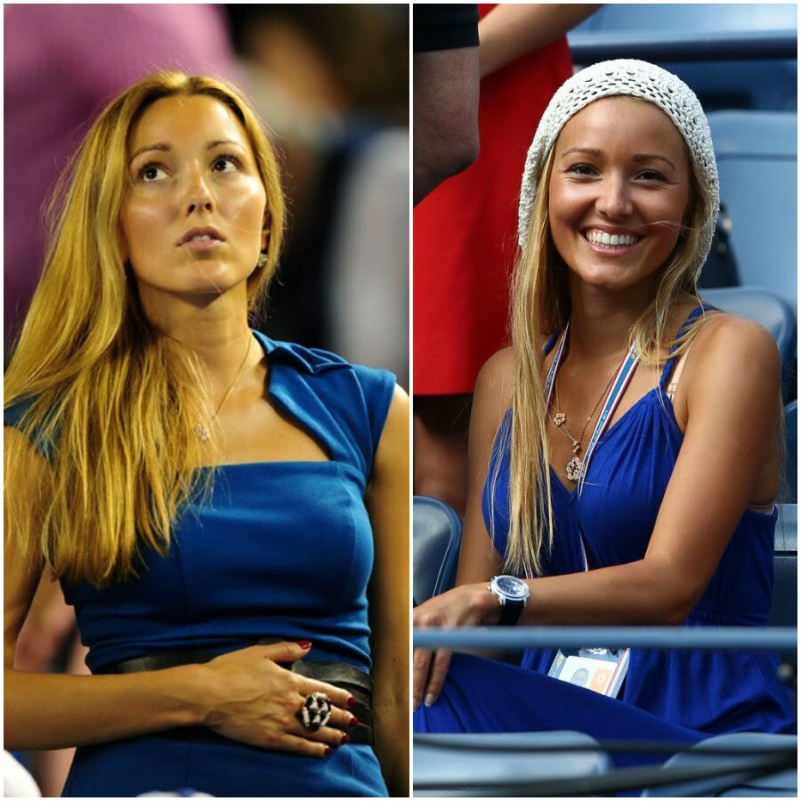 Jelena Djokovic Wiki